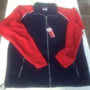 clothing2]