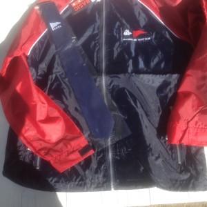 clothing7